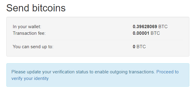 bitcoin roucet hack
