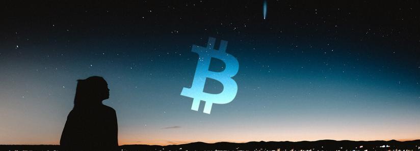 بلغ نشاط شبكة Bitcoin في أعلى مستوياته منذ عام 2017 مع إيقاظ الثيران