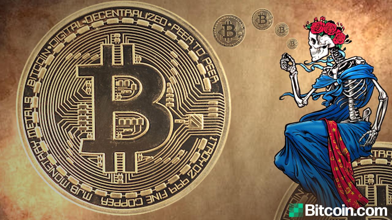 bitcoin generatoriaus slaptažodis fortunejack strategija bitcoin